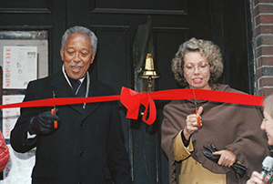 david dinkins new york now and then new york lifestyles magazine new york lifestyles magazine
